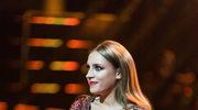 """Artyści dla Mai Kapłon! Finalistka """"The Voice of Poland"""" pilnie potrzebuje pomocy"""