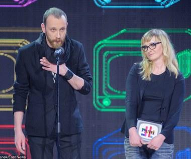 """Artyści"": Nowy serial TVP2"
