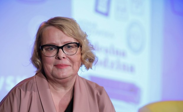 """""""Artysta zawodowy to nie jest polski wymysł"""". Ostre starcie Mazurka z Łepkowską"""