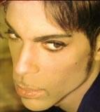 Artysta Znany Wcześniej Jako Prince /