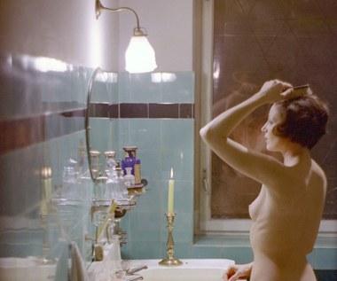 """Artystka ma na swoim koncie również liczne role filmowe m.in. w """"Nocach i dniach"""", """"Bez znieczulenia"""", """"Kobiecie z prowincji"""", """"Korczaku"""" i """"Sprawie Gorgonowej"""" (na zdjęciu) - filmie opartym na prawdziwej historii guwernantki oskarżonej o zabicie nastoletniej podopiecznej, która wstrząsnęła przedwojenną Polską."""