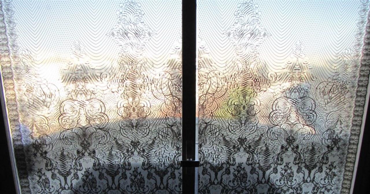 Artystyczna wizja mieszkania wg Jeana Paula Gaultiera