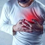 Arytmia: Groźna choroba czy błaha przypadłość?