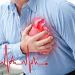 Arytmia serca: Przyczyny, objawy i leczenie