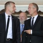 AS Monaco. Wadim Wasiljew zwolniony z funkcji wiceprezesa