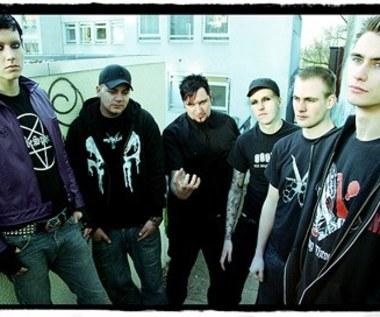 As We Fight: Metalcore po duńsku