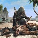 Asasyni w Egipcie? Tego chce twórca Assassin's Creeda IV