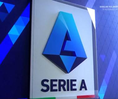 ASD Spezia - Salernitana 1919 2-1. Bramki. WIDEO (Polsat Sport)