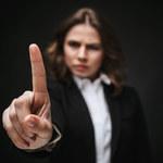 Asertywność: fakty i mity