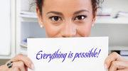 Asertywność i jej brak czyli dlaczego nie potrafię odmawiać innym?