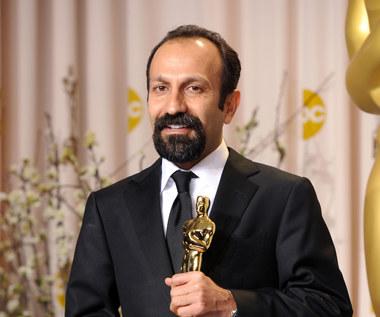 Asghar Farhadi krytykuje Trumpa
