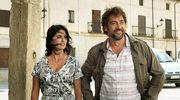 """Asghar Farhadi o filmie """"Wszyscy wiedzą"""": Mieliśmy umowę, że zagrają te role"""