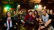 """""""Ash kontra martwe zło"""": Premiera drugiego sezonu już dziś w HBO GO"""