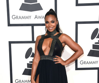 Ashanti: Proponowano mi seks w zamian za muzykę