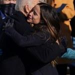 Ashley Biden upodabnia się do Meghan Markle?! Joe Biden może być dumny z córki!