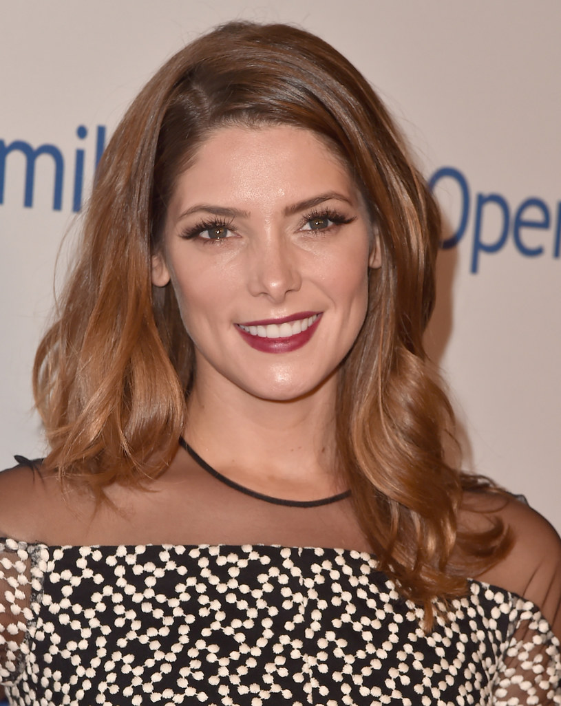 Ashley Greene /Alberto E. Rodriguez /Getty Images