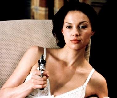 Ashley Judd: Aktorka wszechstronna