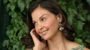 """Ashley Judd: """"Potrzebowałam pomocy"""""""