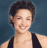 Ashley Judd /INTERIA.PL