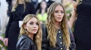Ashley Olsen przyłapana przez fotoreporterów