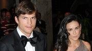 Ashton Kutcher boi się lalek żony