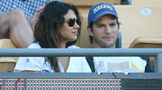 Ashton Kutcher i Mila Kunis: Ślub za rok