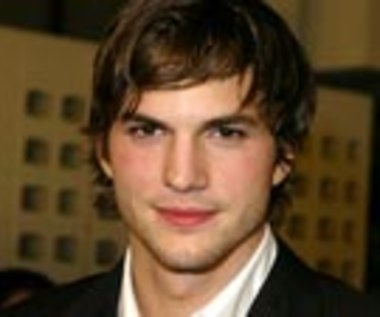 Ashton Kutcher: Problemy z teściem