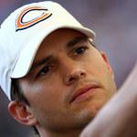 Ashton Kutcher znów w sądzie!