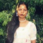 Asia Bibi na wolności. Chrześcijanka była skazana na karę śmierci