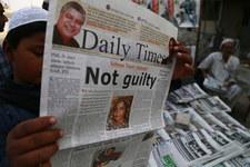 Asia Bibi nie może opuścić Pakistanu. Islamiści chcą cofnięcia ułaskawienia