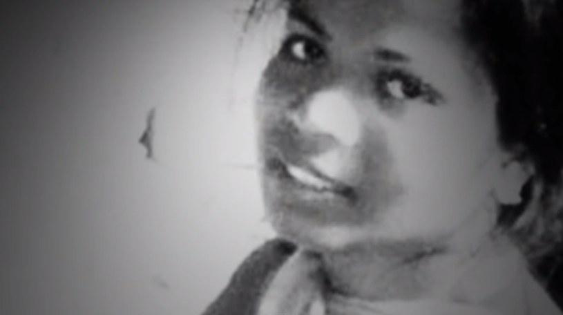 """Asia Bibi - skazana na śmierć za bluźnierstwo /kadr z filmu """"Uwolnić Asię Bibi"""" /INTERIA.PL"""