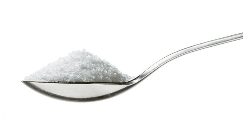 aspartam /© Photogenica