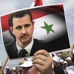 """Assad zwrócił Legię Honorową. """"Nagroda kraju, który jest niewolnikiem USA"""""""