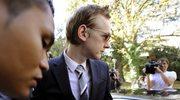 Assange bardziej niż zarzutów boi się zemsty USA