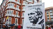 Assangegate: Zgromadzenie Narodowe potępia groźby W. Brytanii