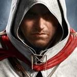 Assassin's Creed: Identity - recenzja