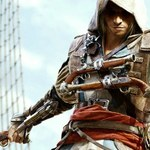 Assassin's Creed IV: Black Flag - recenzja