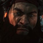 Assassin's Creed IV: Black Flag - Ubisoft rezygnuje z online passa