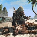 Assassin's Creed IV: Black Flag z kontrowersyjnym online passem