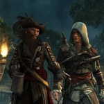 Assassin's Creed IV: Black Flag za darmo