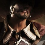 Assassin's Creed IV: Pierwsze duże DLC jeszcze w tym miesiącu