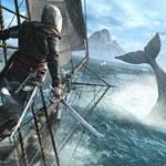 Assassin's Creed IV: Ubisoft odpowiada na zarzuty PETA