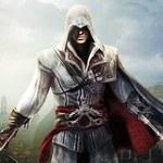 Assassin's Creed: Kolejna część w starożytnej Grecji?