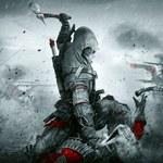 Assassin's Creed odnosi wielki sukces. Seria sprzedała się w ponad 140 mln egzemplarzy