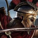 Assassin's Creed Odyssey najpopularniejszą odsłoną serii na Steamie