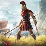 Assassin's Creed Odyssey: Świat pełen legend i niebezpieczeństw