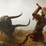 Assassin's Creed Odyssey w przeglądarce dzięki Project Stream od Google