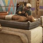 Assassin's Creed: Origins otrzyma tryb bezpiecznego zwiedzania Egiptu