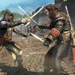 Assassin's Creed Rogue zmierza na Xbox One i PlayStation 4?