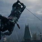 Assassin's Creed: Syndicate z mikropłatnoścami